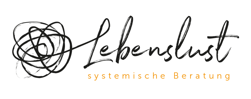 Lebenslust Werl Logo